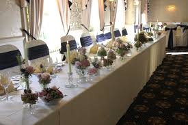 top table decoration ideas. Ideas For Our Top Table Decor? Wedding Planning Discussion Forums Decoration A
