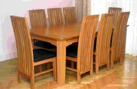 contemporary furniture manufacturers. Overwhelming Design Companies Quality Furniture Maple Modern Cool Stores Cafe Contemporary Online . Manufacturers R