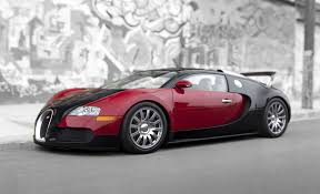 Bugatti veyron super sport 8.0 w16 dsg sequential, 1201ps, 2015. Very First Bugatti Veyron Sells For 1 8 Million At Monterey Auction