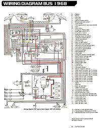 volkswagen van wiring diagram wiring library 1958 vw van wiring diagram wire center u2022 vw steering diagrams 1958 vw wiring diagram