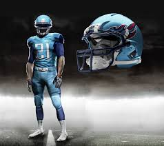 Nike Jerseys Hockey Nfl Shop Online Cheap Makes bffdafefbb|New England Patriots Crush New York Jets, 33-0 To Remain Undefeated