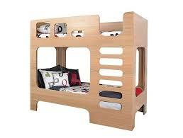 10 MODERN KIDS' BUNK BEDS