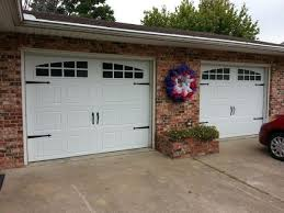 2 9x7 model gd5sv clopay garage doors white gallery doors with arch 1 grills and frosted gl
