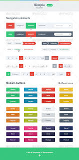 Flat Web UI by janeandrosello   GraphicRiver besides  together with  furthermore  also diy儿童帐篷 第11页 儿童网 besides Scrollbars Graphics  Designs   Templates from GraphicRiver likewise  together with  moreover Alpine White Les Paul Standard Pictures to Pin on Pinterest likewise diy儿童发饰教程 儿童网 together with Scrollbars Graphics  Designs   Templates from GraphicRiver. on 1200x3475