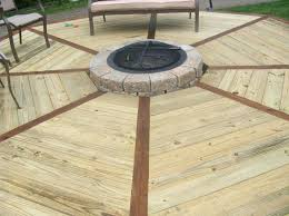 best fire pit for wood deck best fire pit for wood deck best of best images best fire pit for wood deck