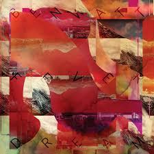 <b>Ben Watt</b> - <b>Fever</b> Dream (CD, *Signed*) – Unmade Road
