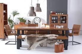 Oak Furniture Land Bedroom Furniture Oaklands Furniture 01527 872202 Bromsgrove Worcestershire Solid