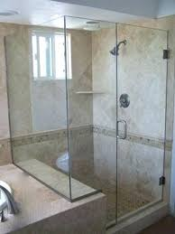 frameless glass shower walls shower cost full size of shower enclosures cost with nice diy frameless frameless glass shower walls