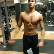 fitness moabit