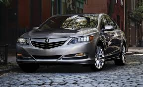 2018 acura rlx.  2018 iu0027m perd hapley and the story with updated 2016 rlx is that itu0027s a  thatu0027s been on 2018 acura rlx