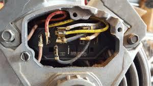 help craftsman devilbiss 919 16525 devilbiss 919 16525 motor wiring