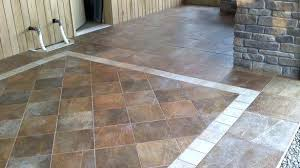 front porch tile front porch tile ideas popular outdoor tiles houses flooring picture in