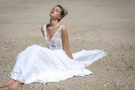 robe de