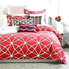 red quilt twin patchwork quilt chain twin quilt bedding red aqua red red red bedspreads king