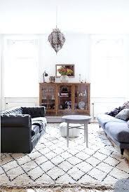 pink moroccan rug pink and white moroccan rug pink moroccan rug