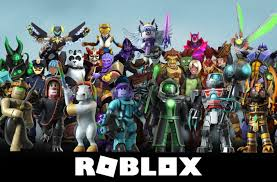 the 15 best roblox bloxburg house ideas