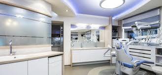 dental office images. Fine Dental Dentist Office Interior Inside Dental Office Images O