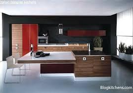 italian kitchen cabinets 5 result italian kitchen design los angeles