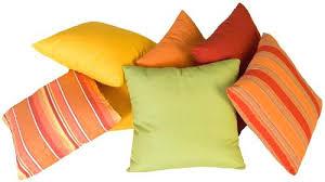 sunbrella throw pillows throw pillows sunbrella throw pillows costco sunbrella outdoor decorative pillows sunbrella throw pillows