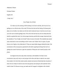 reflection essay example english galleryhip com the hippest english language history essay conclusion