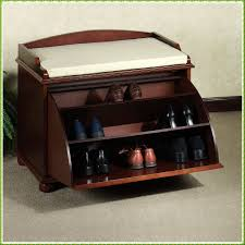 Shoe Rack Designs closed shoe rack design closed shoe rack ideas home 8482 by guidejewelry.us