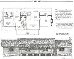 Sips House Plans   Smalltowndjs comMarvelous Sips House Plans   Sip Panel Home Plans