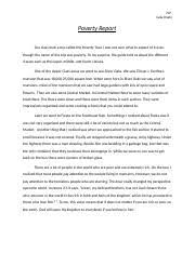 gilded age essay outline gilded age essay outline i introduction  most popular documents for english 101