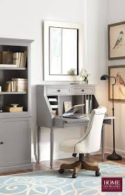 organize your office space. Take Spring Cleaning To The Next Level By Organizing Your Home Office Space. A Secretary Organize Space