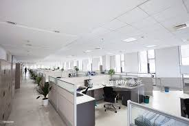 modern office. Modern Office Interior Stock Photo Getty Images