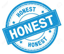 Image result for vintage be honest