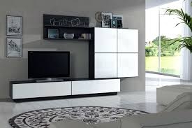 Wall cabinets living room furniture Space Saving Tv Unit For Living Room Clearance Unit Living Room Furniture Set Media Wall White Black Ash Lcd Tv Units For Living Room India Living Room Design Tv Unit For Living Room Clearance Unit Living Room Furniture Set