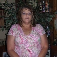 Tammy Griffith - Address, Phone Number, Public Records | Radaris