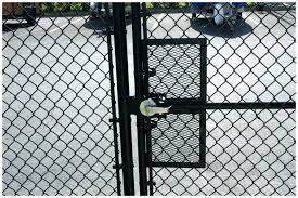 Metal chain fence gate Gate Latch Chain Link Fence Gate Locks Fence Gate Lock Chain Link Fence Gate Lock Top Chain Link Chain Link Fence Gate Amazoncom Chain Link Fence Gate Locks Metal Chain Link Fence Double Gate Lock