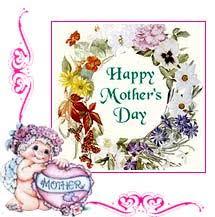 Mothers Day Cards Mothersdaycelebration Com