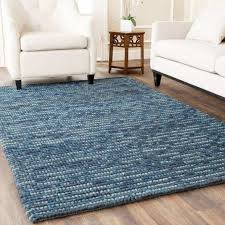 navy blue area rug 8 10 inspirational size coffee tables area rugs 8 10 under