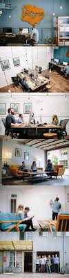New Sign / Office Revamp by James Hobbs for Octopus | Workplaces ...