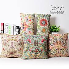 beautiful throw pillows.  Pillows Hot Oriental Chinese Throw Pillow Case Elegant Beautiful Floral Flower  Lotus Cushion Covers Cases Vine Leaves Inside Pillows AliExpresscom
