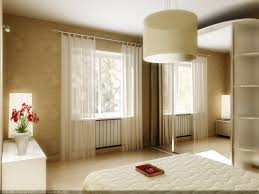 Small Picture Latest Interior Design Basic Principles Of Home Decoration