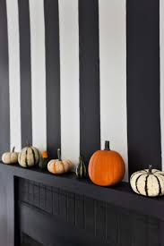 Pumpkin Spice Paint Living Room Home Tour Emmas Living Room A Beautiful Mess