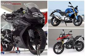 honda new car release in india 2014New and Upcoming Cars Bikes in India Images News  IndiaCarNews