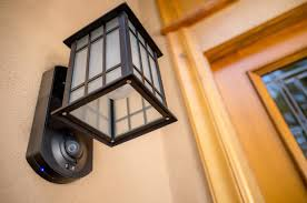 Kuna Maximus Smart Security Light Kuna Security Light Review A Great Product But Consider The
