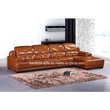 contemporary furniture manufacturers. Modern Furniture Manufacturers Nice Leather L Shape Sofa Contemporary E