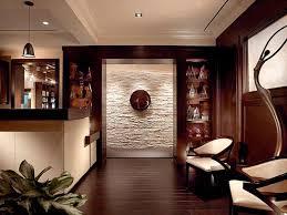 medical office interior design. Medical Office Design Ideas Image Interior E