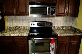 kitchen countertops phoenix az