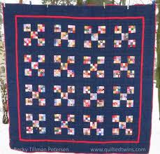 Amish Quilt Patterns Unique Scrappy Meets Amish Quilt Pattern FaveQuilts