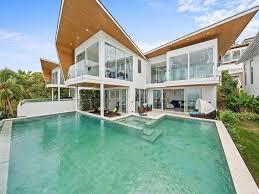 residential infinity pools. Bophut Apartment Rental - Villa Lily With Infinity Pool Residential Pools