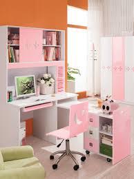 kids bedroom desk image9