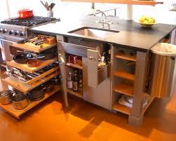 kitchen storage furniture ideas. Fabulous Kitchen Storage Cabinet Ideas Small Cymun Designs Furniture R