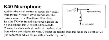mic wiring diagram wiring diagram and hernes android device external mic wiring