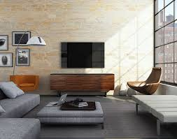 modern furniture and decor. modern furniture and decor
